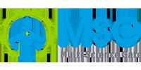MSG Teknoloji – Multi Science Gate Logo
